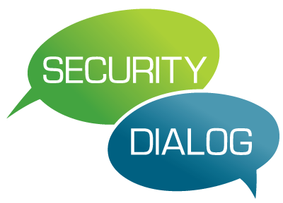 securitydialoglogo